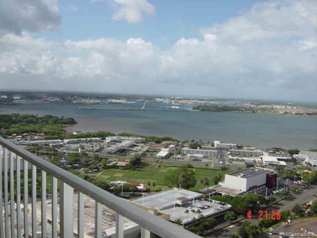 Lele Pono condo # 3208, Aiea, Hawaii - photo 4 of 8