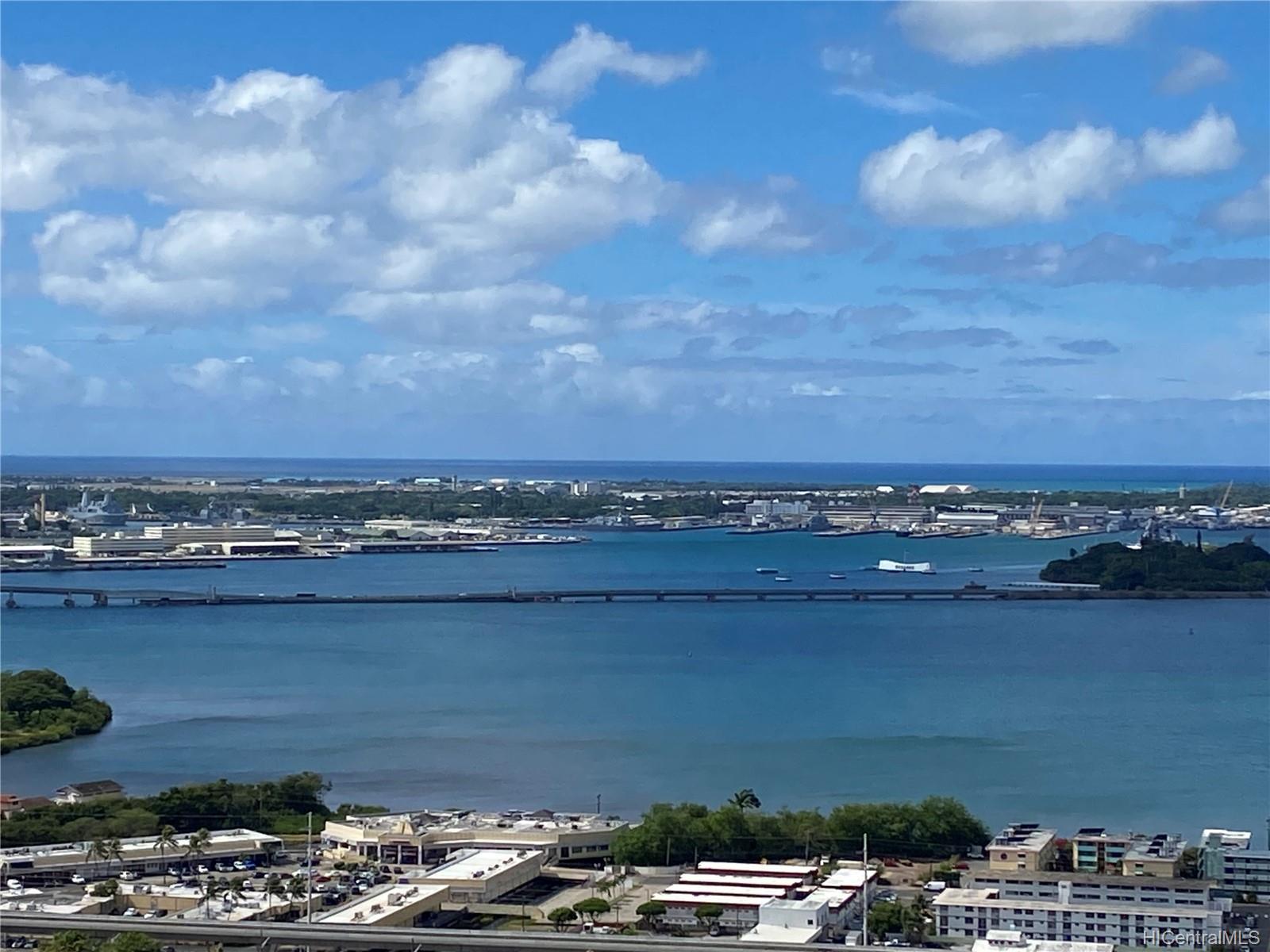 Lele Pono condo # 3210, Aiea, Hawaii - photo 3 of 25