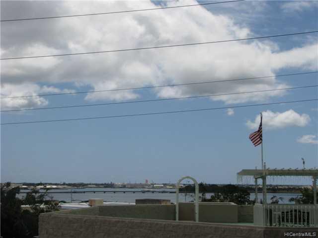 Lele Pono condo # 403, Aiea, Hawaii - photo 2 of 10