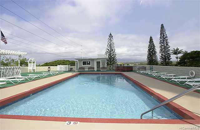 Lele Pono condo # 403, Aiea, Hawaii - photo 7 of 10