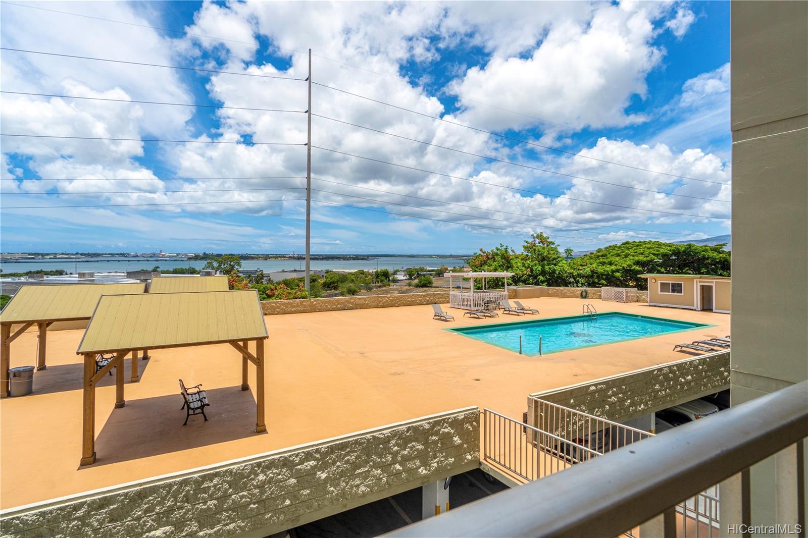 Lele Pono condo # 504, Aiea, Hawaii - photo 19 of 25