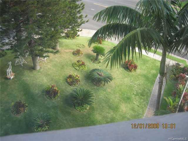 Lele Pono condo # 601, Aiea, Hawaii - photo 1 of 8