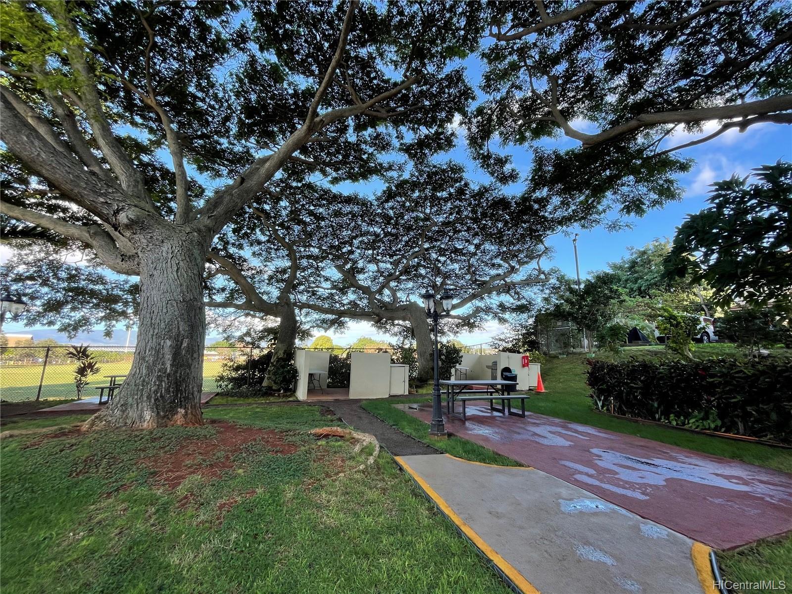 Lele Pono condo # 606, Aiea, Hawaii - photo 11 of 13
