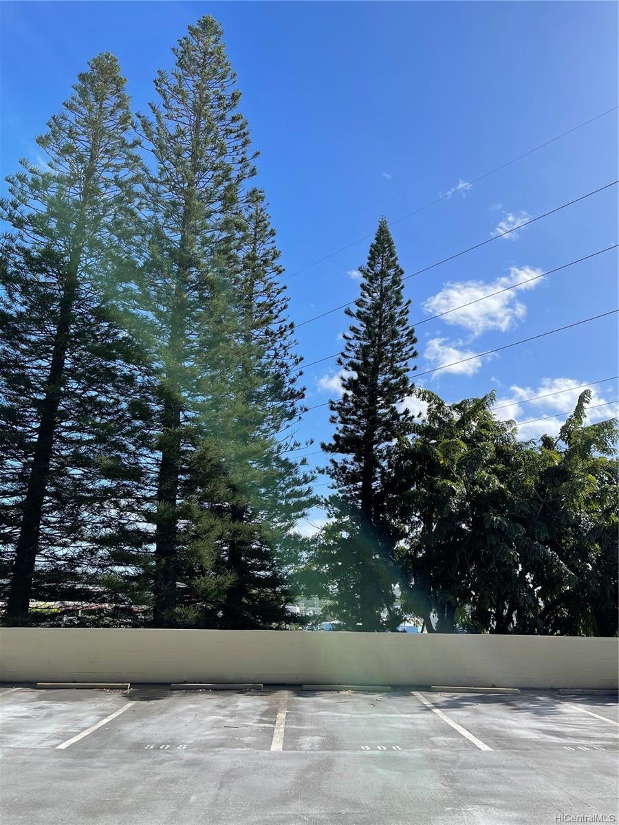 Lele Pono condo # 606, Aiea, Hawaii - photo 12 of 13