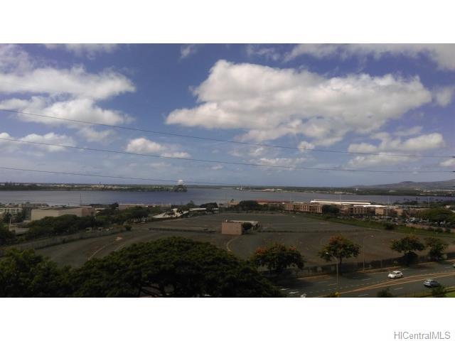 Lele Pono condo #809, Aiea, Hawaii - photo 1 of 7