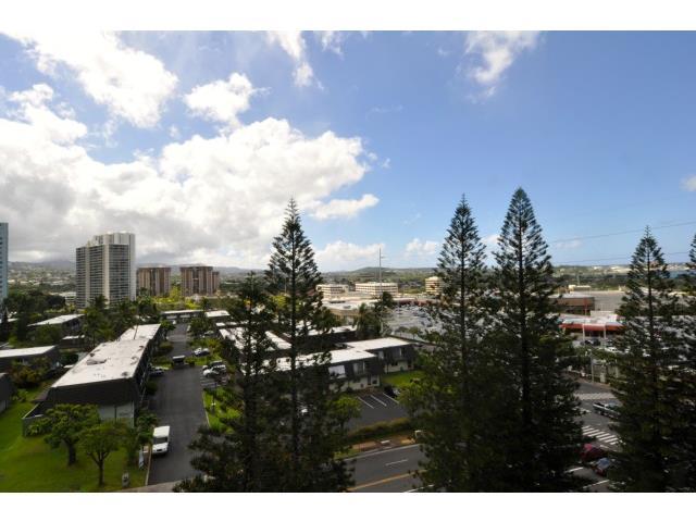Lele Pono condo # 901, Aiea, Hawaii - photo 6 of 15