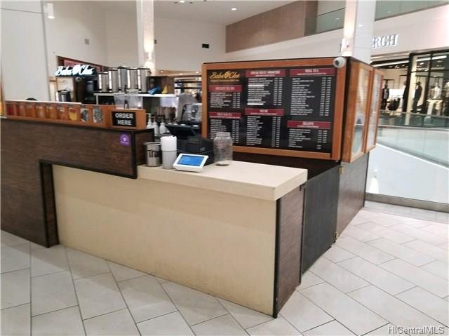 98-1005 Moanalua Rd Aiea Area  - photo 1 of 7