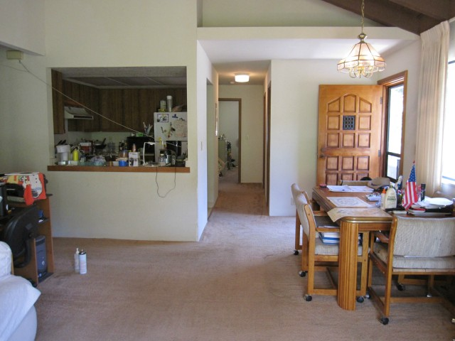 98-102 Lania Way Newtown, Aiea home - photo 1 of 6