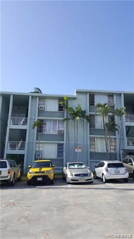 Pearl Ridge Gdns & Twr condo #5308, Aiea, Hawaii - photo 1 of 24