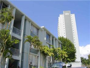 Pearl Ridge Gdns & Twr condo #6-303, Aiea, Hawaii - photo 1 of 6