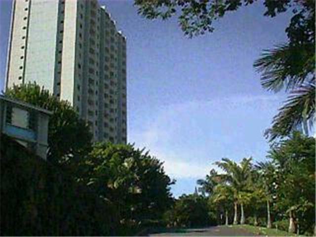 Pearl Ridge Gdns & Twr condo #7-604, Aiea, Hawaii - photo 1 of 2