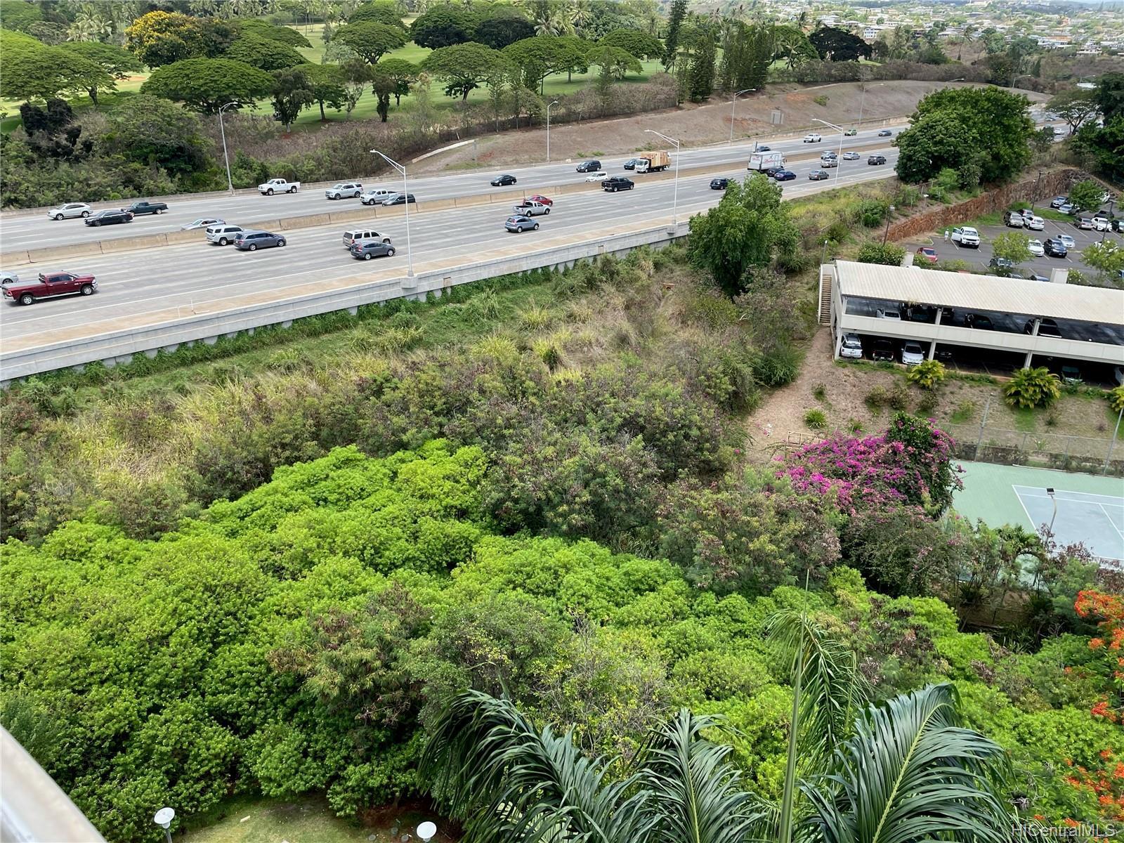 Pearl Ridge Gdns & Twr condo # 7-1007, Aiea, Hawaii - photo 15 of 20