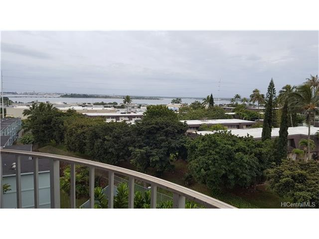 Pearl Ridge Gdns & twr condo #7-803, Aiea, Hawaii - photo 1 of 11