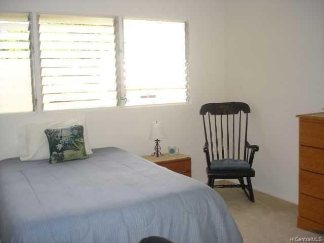98-1069 Komo Mai Dr townhouse # 36, Aiea, Hawaii - photo 7 of 10
