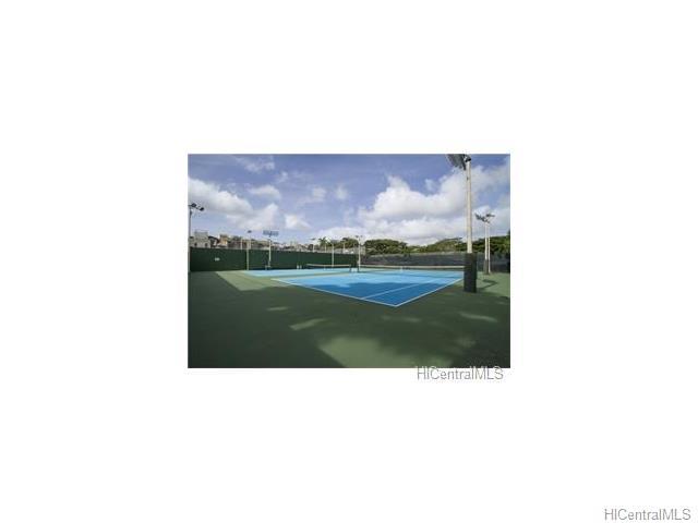 Hillside Terrace 1 condo # 2, Aiea, Hawaii - photo 14 of 15