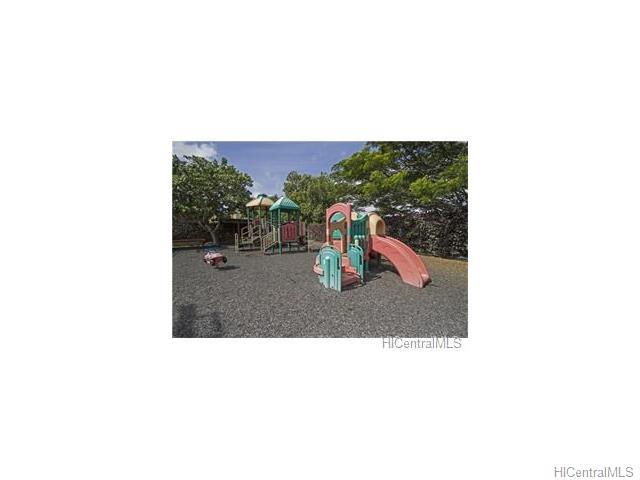 Hillside Terrace 1 condo # 2, Aiea, Hawaii - photo 15 of 15
