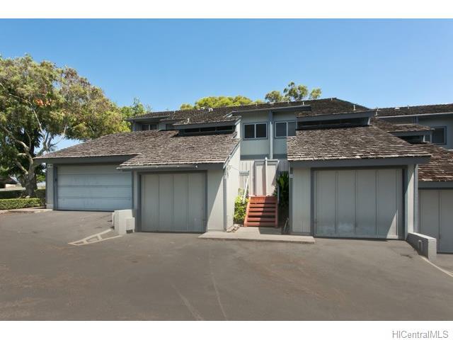 Hillside Terrace 1 condo # 2, Aiea, Hawaii - photo 10 of 15