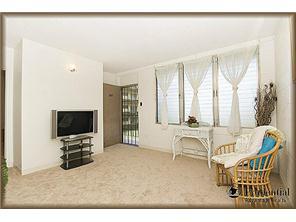 Pearl Manor Apts condo #205, Aiea, Hawaii - photo 1 of 11