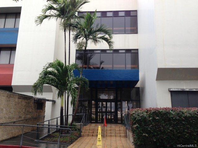 981247 Kaahumanu St Aiea Oahu commercial real estate photo3 of 11