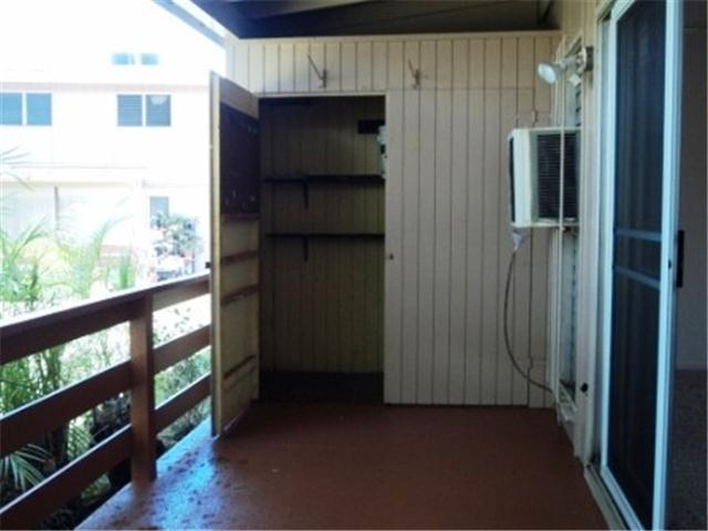 98-1367 Nola St townhouse # C, Pearl City, Hawaii - photo 9 of 10