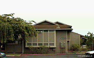 981371 Koaheahe St townhouse # 8/69, PEARL CITY, Hawaii - photo 1 of 1