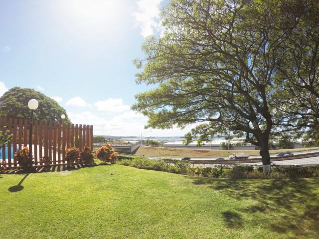 98-1376 Nola St townhouse # C, Pearl City, Hawaii - photo 14 of 15