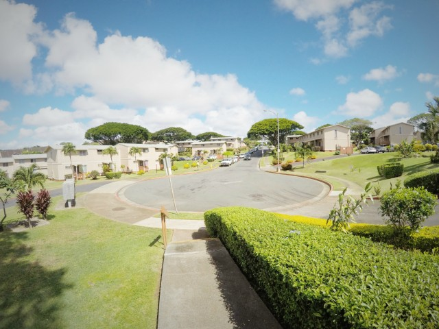 98-1376 Nola St townhouse # C, Pearl City, Hawaii - photo 15 of 15