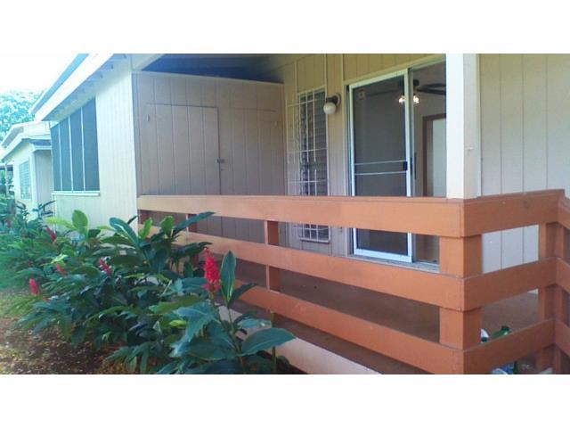 98-1376 Nola St townhouse # C, Pearl City, Hawaii - photo 6 of 15