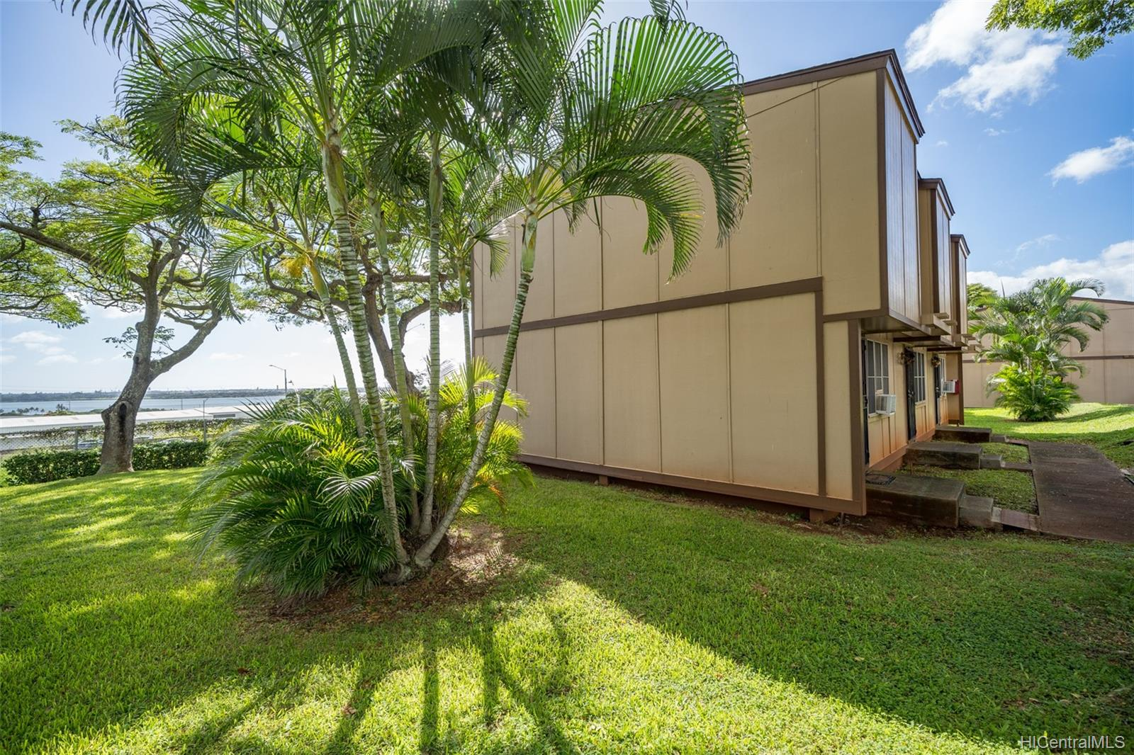 * condo # A, Pearl City, Hawaii - photo 18 of 18