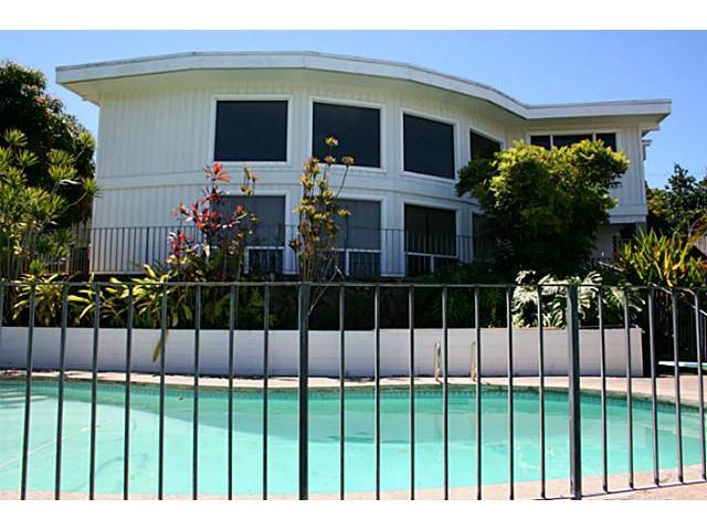 98-1390 Kulawai St Aiea Heights, Aiea home - photo 1 of 18