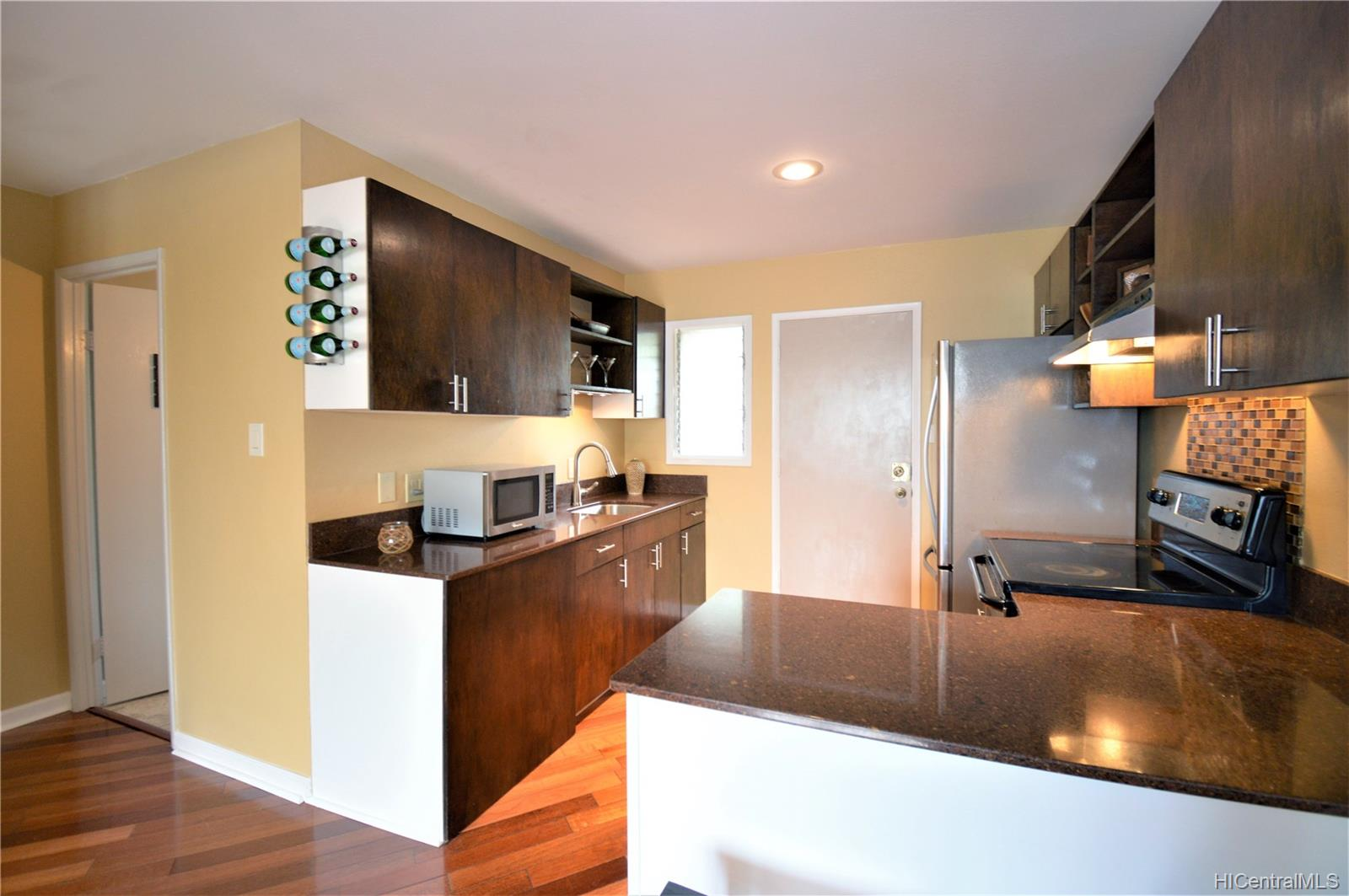98-1397 Hinu Place townhouse # D, Pearl City, Hawaii - photo 15 of 25