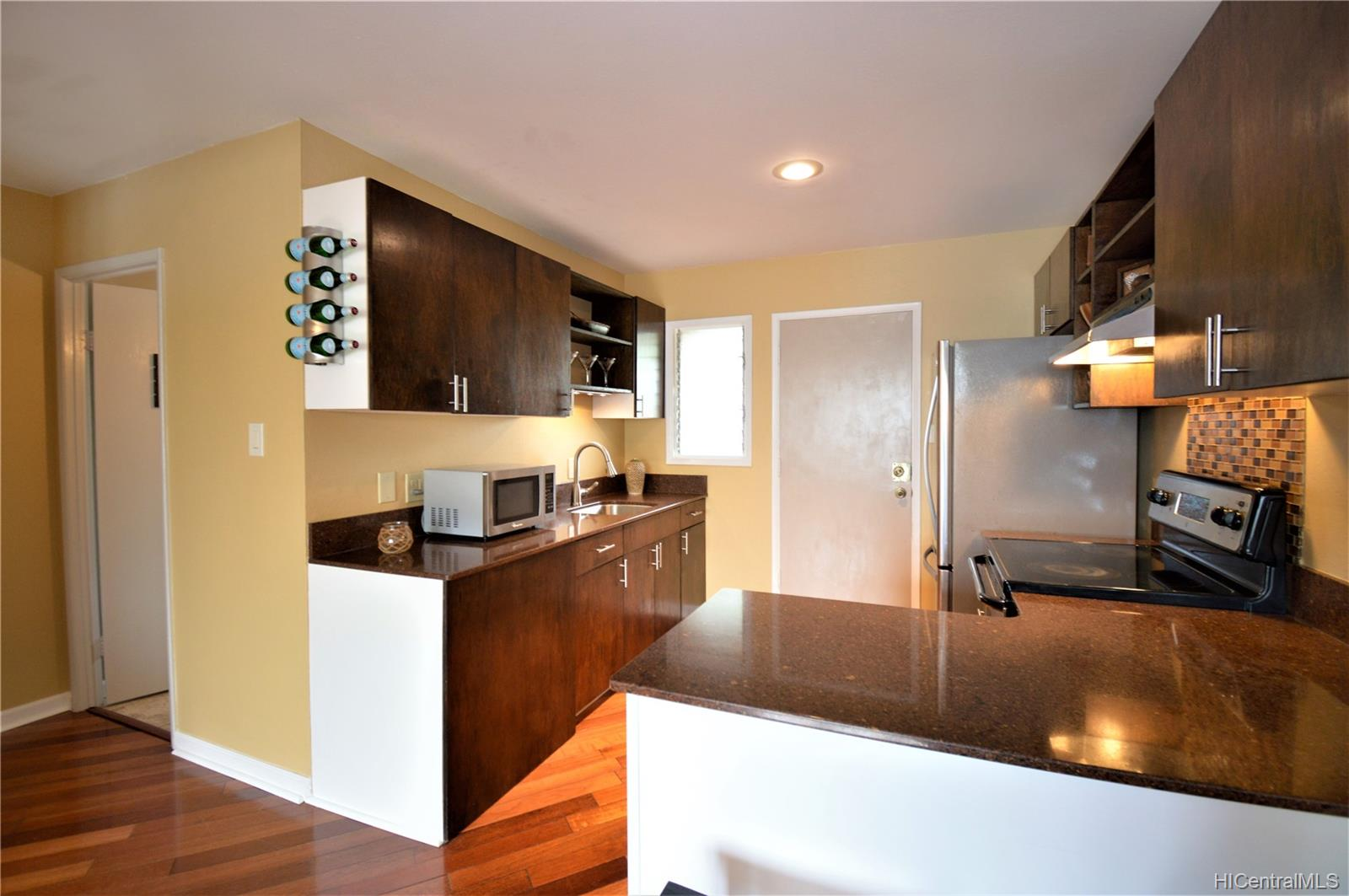98-1397 Hinu Place townhouse # D, Pearl City, Hawaii - photo 17 of 25