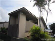 Hillside Terrace 4 condo #F, Aiea, Hawaii - photo 1 of 7