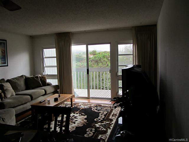 Hillside Terrace 3 condo #B196, Aiea, Hawaii - photo 1 of 14