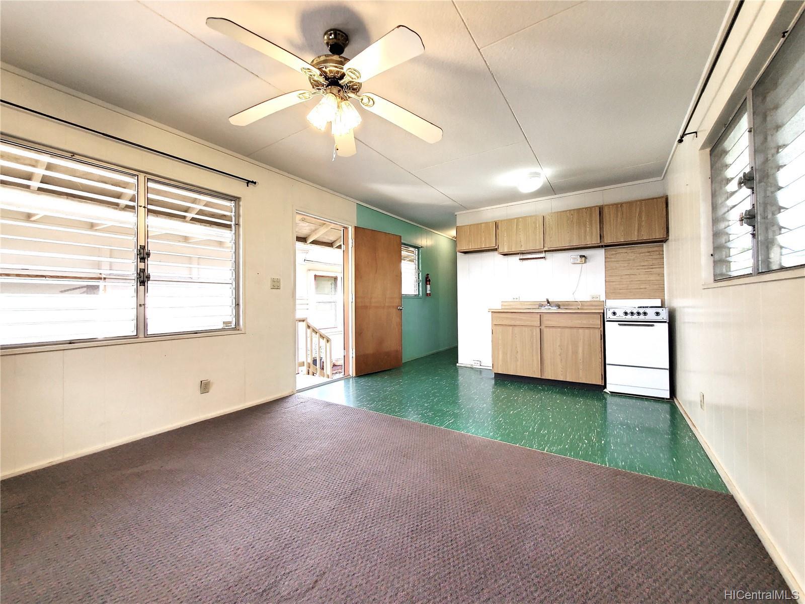 98-147  Honomanu Street Aiea Area, PearlCity home - photo 24 of 25