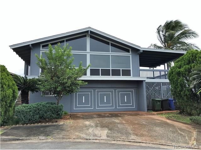 98-1527 Piki Pl Aiea - Rental - photo 1 of 10