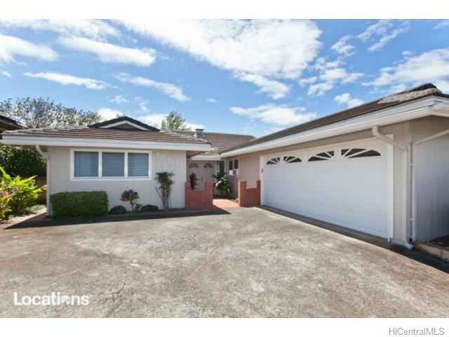 98-1679 Piki St Newtown, Aiea home - photo 1 of 1