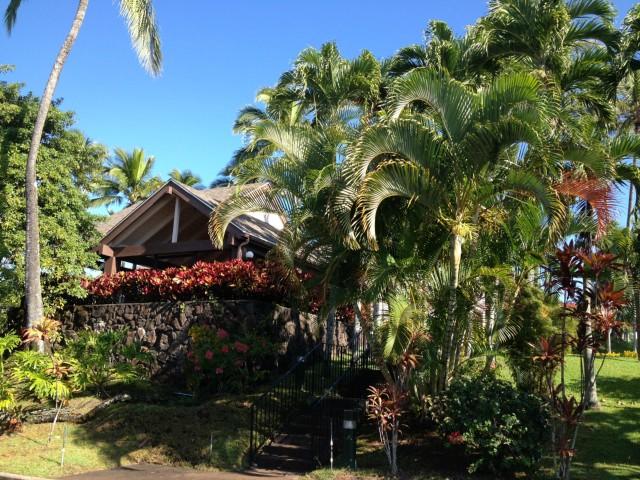 AOAO Wailuna townhouse # 36A, Aiea, Hawaii - photo 13 of 15