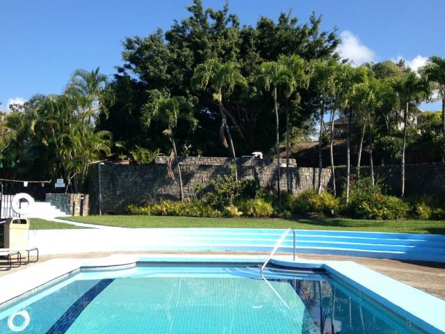 AOAO Wailuna townhouse # 36A, Aiea, Hawaii - photo 14 of 15