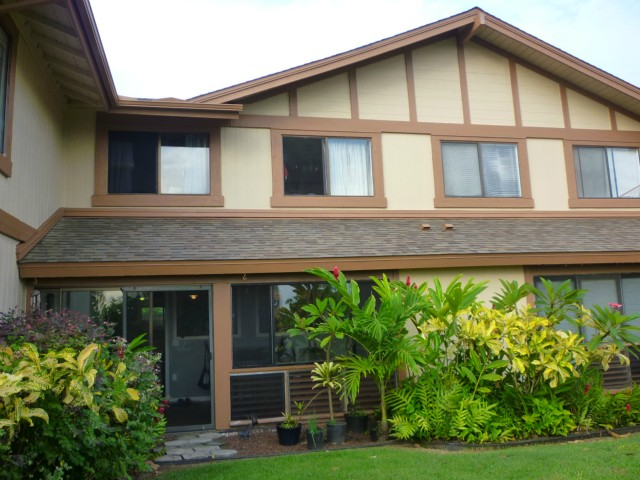 Wailuna condo #C, Aiea, Hawaii - photo 1 of 25