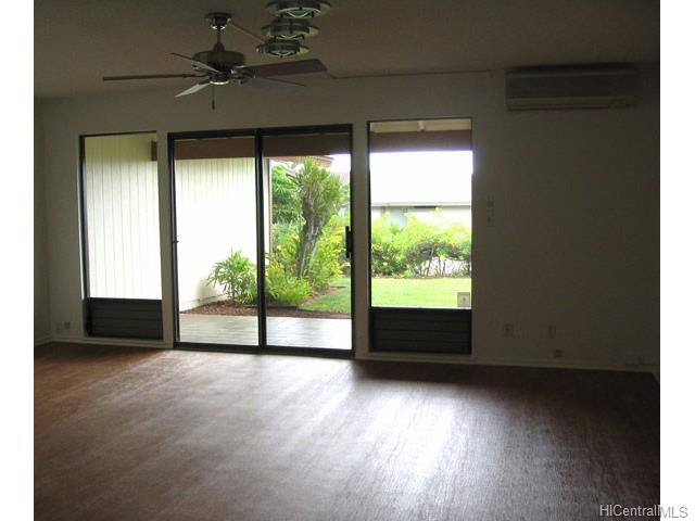 Wailuna condo #B, Aiea, Hawaii - photo 1 of 13