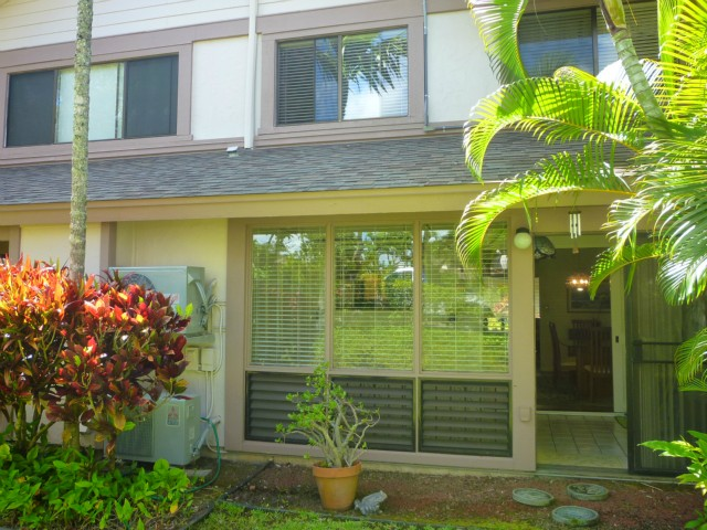 Wailuna 1-B condo #C, Aiea, Hawaii - photo 1 of 25