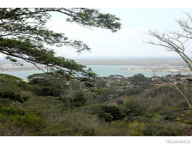 Wailuna 2-a condo #72/D, Aiea, Hawaii - photo 1 of 10