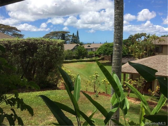 Wailuna condo #A, Aiea, Hawaii - photo 1 of 14