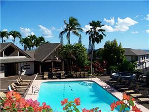 Wailuna 2-a condo #B, Aiea, Hawaii - photo 1 of 20