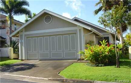 981851D  Kaahumanu St Wailuna, Leeward home - photo 1 of 2