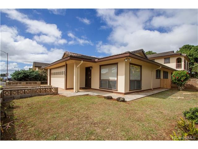 98-1964 Wilou St Newtown, Aiea home - photo 1 of 21