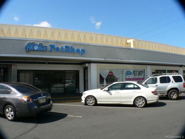 98199 Kamehameha Hwy   - photo 1 of 22