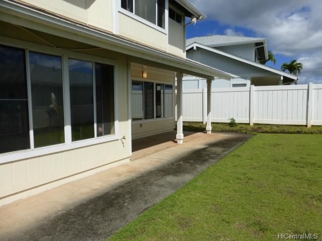 98-2039 Kaahumanu St Newtown, Aiea home - photo 1 of 18