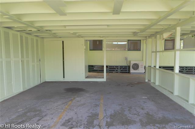 98-205 Kaulike Drive Pearl City - Rental - photo 1 of 18